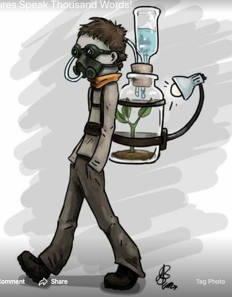 synstealth avatar
